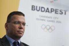 Olimpia: 16,55 milliárd forint folyt el titokban